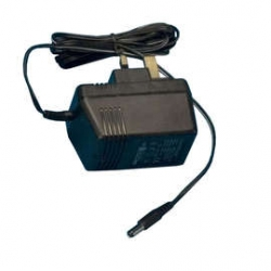 Charger for Nuvo Bath Lift