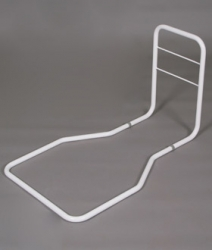 Bed Side Support Rail