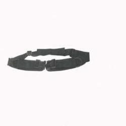 Combi Tilt-In-Space Shower Chair Accessories - Pelvic Belt
