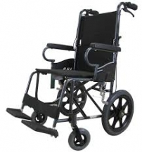 Karma Dove Transit Wheelchair