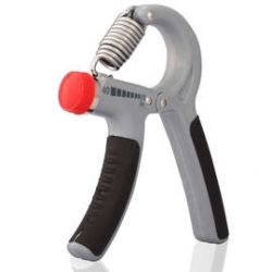 Adjustable Hand Grip Exerciser 10-40kg