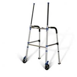 LiftWalker™ Walking Aid