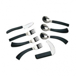 Amefa Cutlery Set / Assessment Kit