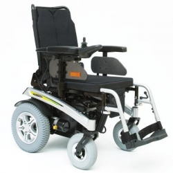 Electric Wheelchairs/Powerchairs