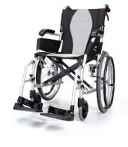 Karma Ergo Lite 2 Self Propel Wheelchair